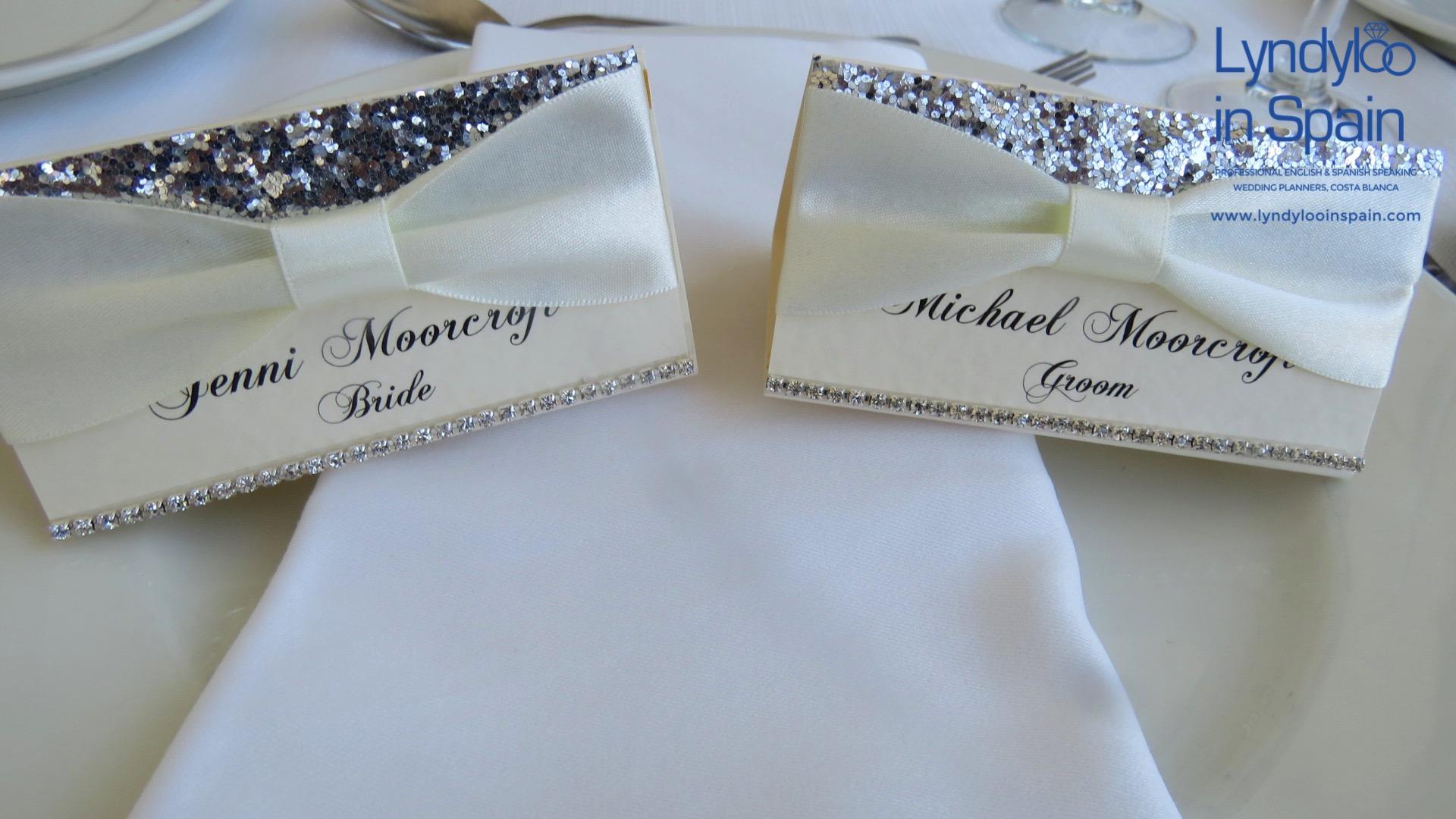 5* Golf Resort Wedding in Algorfa Alicante  | Lyndyloo in Spain